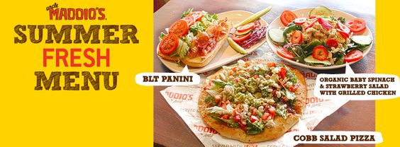 blt panini pizza blt and more pizza salad chicken cobb salad salads ...