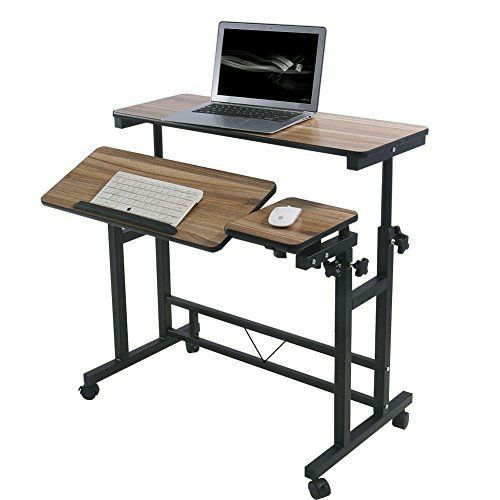 Discover Laptop Desk Bed Desk Only In Times Home Design Laptop Desk For Bed Computer Desks For Home Table Desk