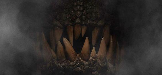 Jurassic World 2: ¿dinosaurios contra el crimen y la droga?