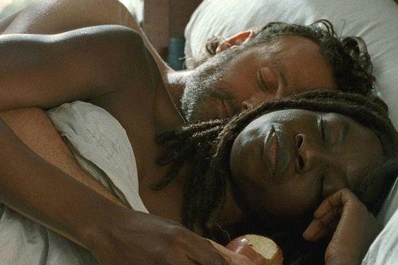 Crítica   The Walking Dead – 6X15: East