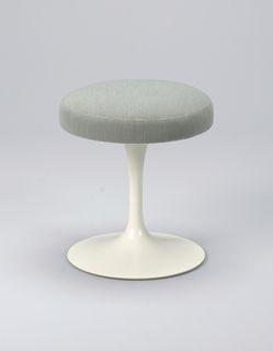Pedestal Stool, 1957