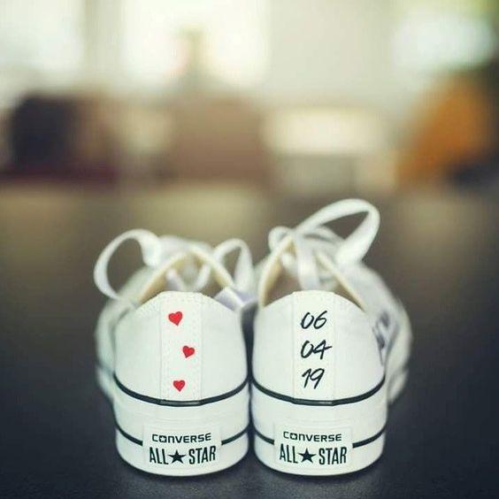 Sneakers per ogni gusto! 12