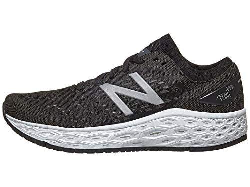 New Balance Women S Fresh Foam Vongo V4 Running Shoe New Balance Running Shoes New Balance Women New Balance