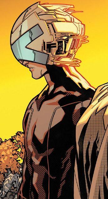 Profesor x De los poderes de X Vol 1 2 Profesor x Superhroe