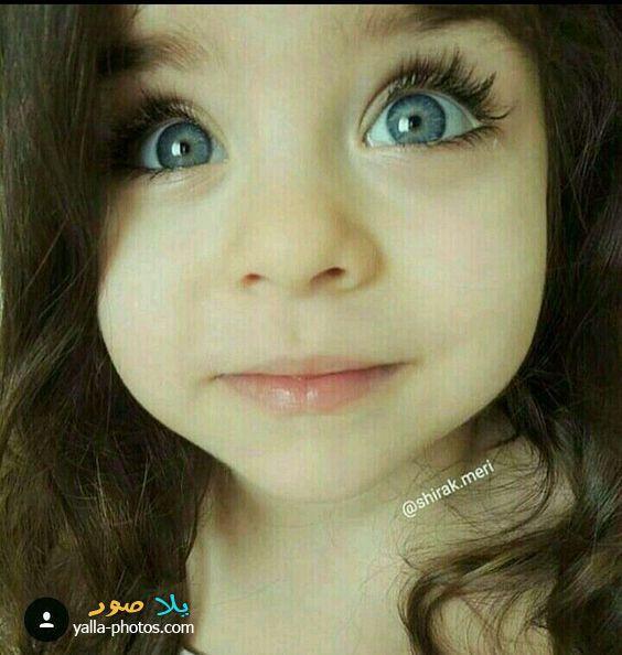 اجمل البوم صور اطفال بنات واولاد جميلة جدا احلى خلفيات اطفال كيوت جدا Baby Fashion Beautiful Babies Baby Photos