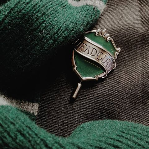 Risultati Immagini Per Slytherin Aesthetic With Images