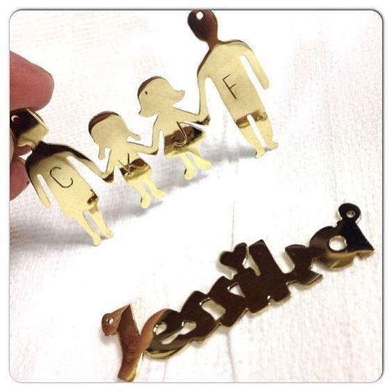 Diseños ÚNICOS  Personaliza tus #Joyas con creaciones  exclusivas de @loregonzalezaccesorios Contacto vía  Logoba.accesorios@gmail.com .  DIRECTORIO MMODA  #Tendencias con sello Venezolano  #DirectorioMModa #MModaVenezuela #Joyas #Jewelry #Orfebreria #HandMade #DiseñoVenezolano #Venezuela #Exclusivo #Moda #Fashion #HechoenVenezuela