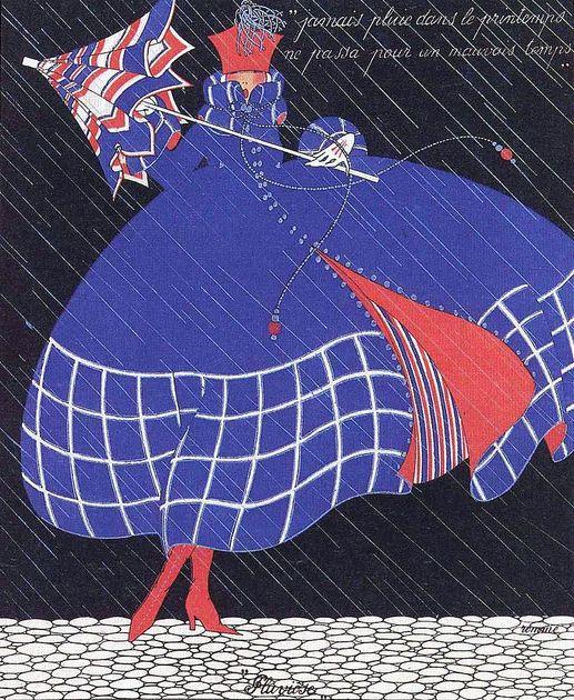 Martha Romme: Nice Illustrations, Romme Pluviôse, Silverbluestar S Photos, 1030 Photos, Art Illustration