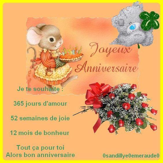 Un joyeux anniversaire - Page 21 Ecae1b2c7f01861d7479eff0a2d1f59f