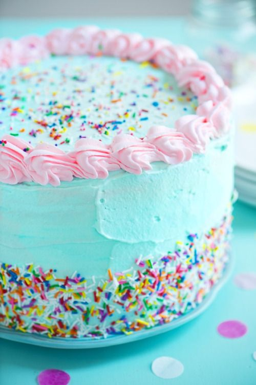 Image result for purple cake for 8 year old girls Cake ideas