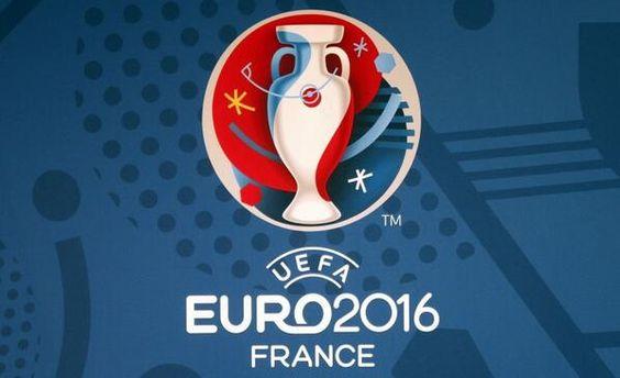 Tirage au Sort des éliminatoires de l'Euro 2016 : Les infos'  - http://www.actusports.fr/90700/euro-2016-tirage-au-sort-des-eliminatoires-de-leuro-2016/