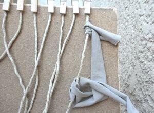telar-casero-para-alfombra-3