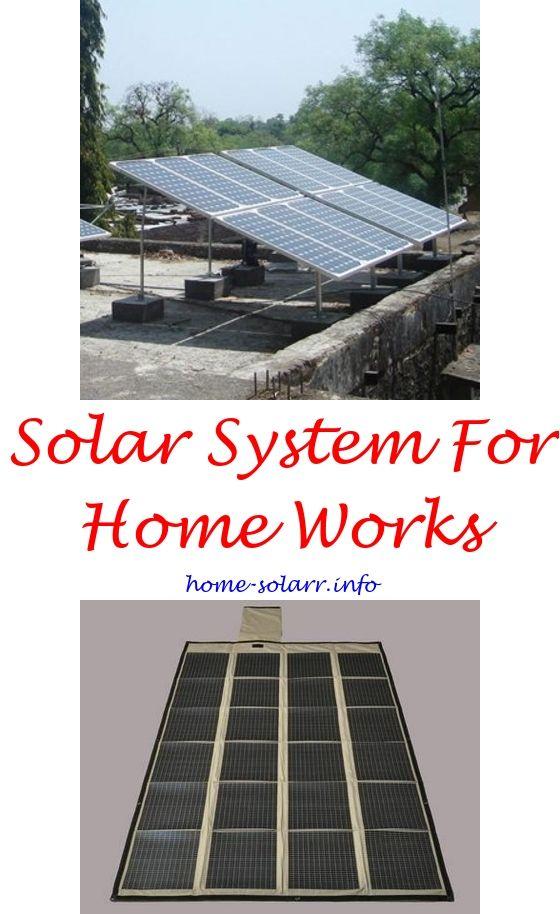 How Do You Build A Solar Panel Solar Panels Best Solar Panels Solar Panels For Home