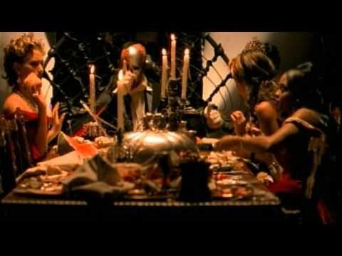"BACKSTREET BOYS ~ ""Everybody (Backstreet's Back)"". What a FUN Halloween video by the best boy band!"