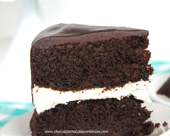 cake devil vanilla cakes chocolate cream food cake recipes egg cake ...