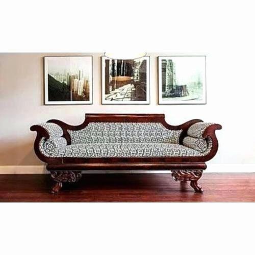 Bedroom Sofa Set Price In Pakistan Fresh Couch Designs Captrap