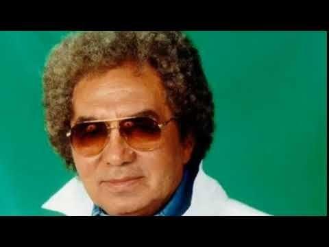 Agnaldo Timoteo 20 Grandes Sucessos Youtube Musicas Anos 80