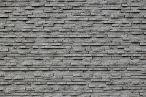外壁選びは家の寿命に左右する 知っておきたい種類と特徴 家の外壁