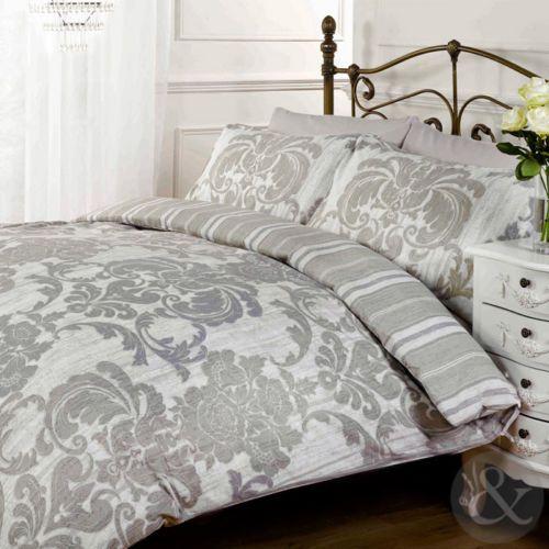 full size xl mattress