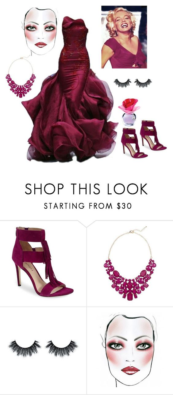 """""""Old Hollywood Style #9"""" by sunshine24-7-1 ❤ liked on Polyvore featuring Via Spiga, Eye Candy and Justin Bieber"""