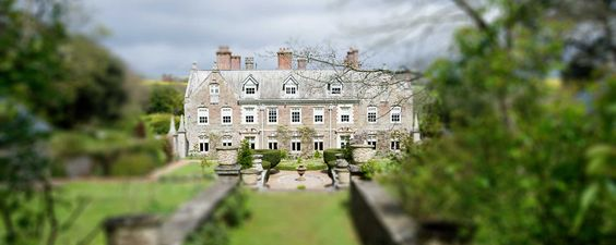 Manor House Hotel Devon, South Devon Hotel near Plymouth, Wedding Venues Devon | Langdon Court Hotel