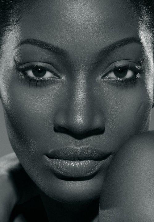 Atlanta Black Star: Hip Hop, Atlanta And Beautiful Black Women On Pinterest