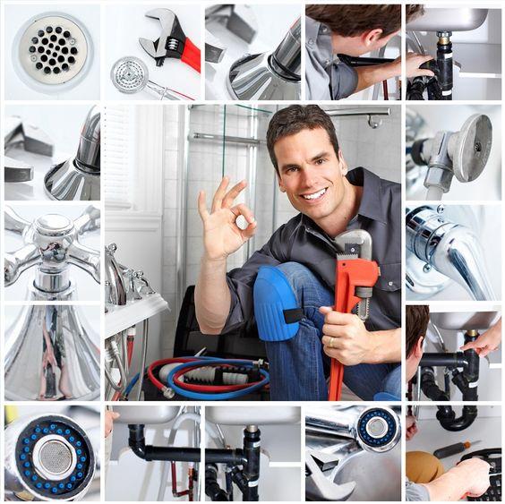 plumbers abbotsford
