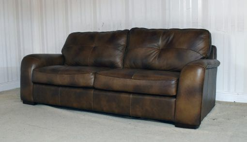Black Leather 3 Seater 2 Seater Sofa Casey Homeflair 247 Leather Sofa Set Leather Sofa Sale Sofa