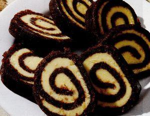 Coconut cake - a treat - News - Bubblews