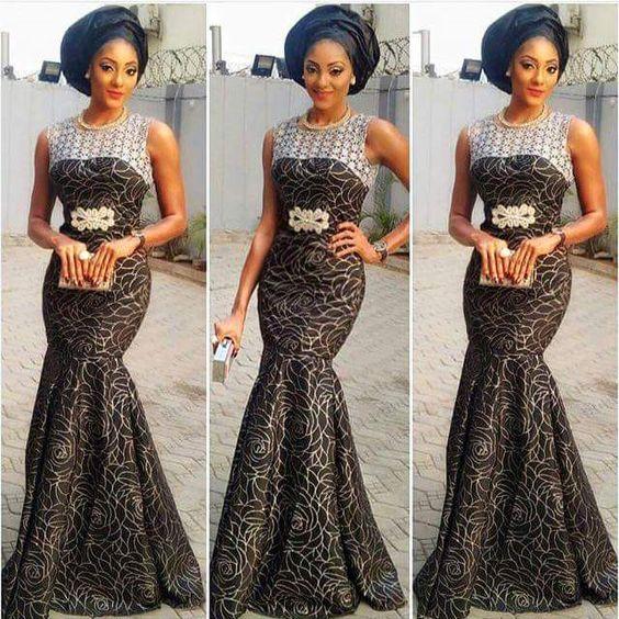 Black Girls R Pretty 2: