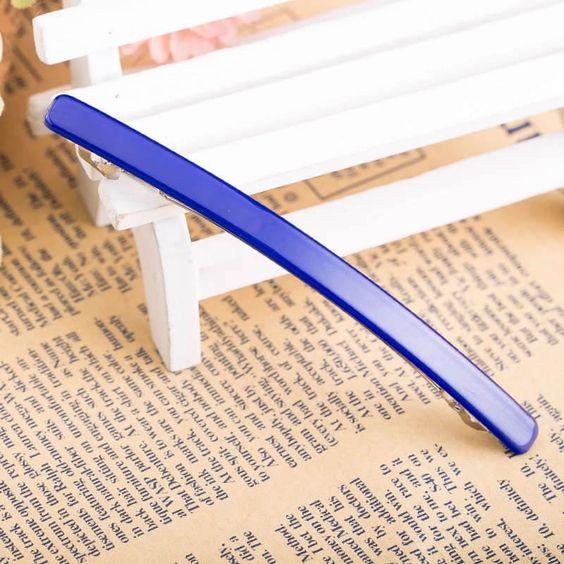 Hair Hairpins Accessories for Children