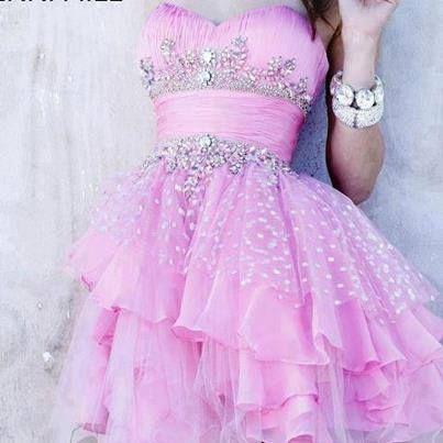 Adorable Dress ♥
