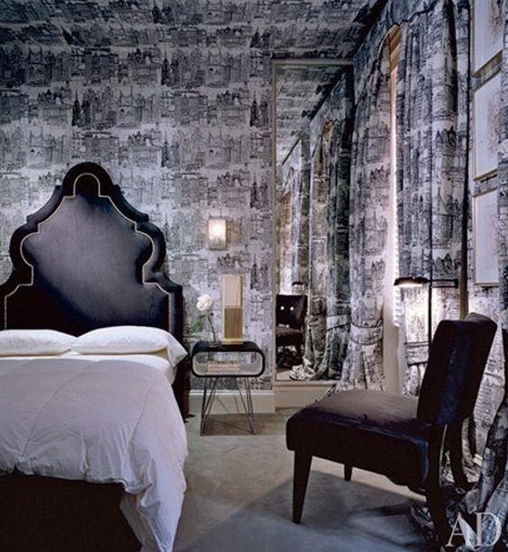 bedrooms dark bedrooms bedroom black purple bedrooms dream bedrooms