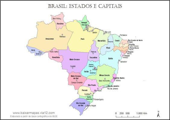mapa-brasil-estados-capitais