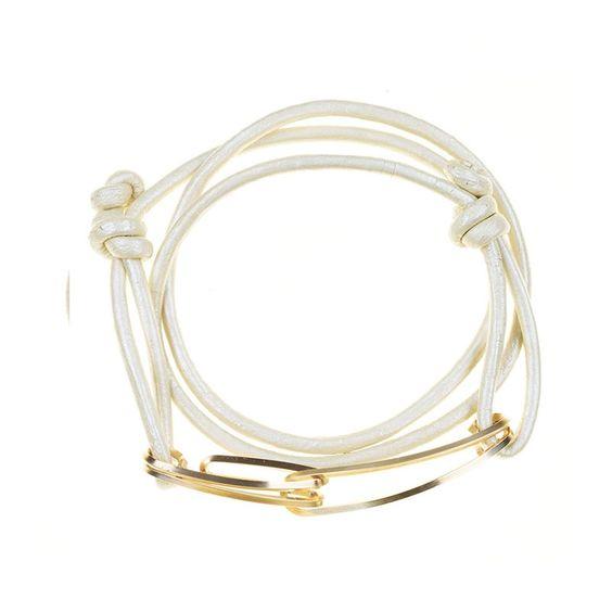 Dart Bracelet B83