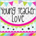 YoungTeacherLove.blogspot.com     Upper-el 5th grade blog!