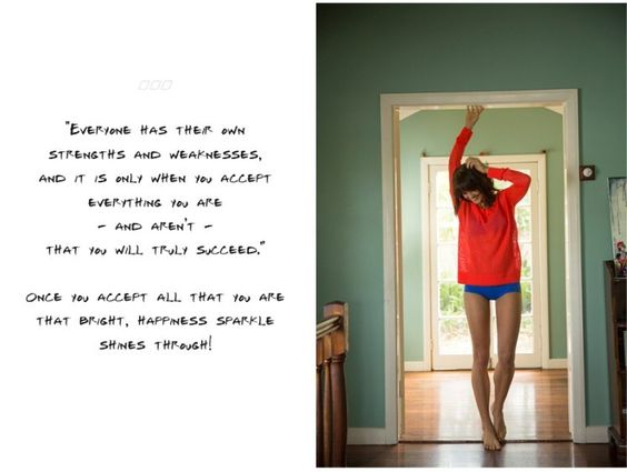 Sporty Sister of the Week: Dani Bonnor | Move Nourish Believe