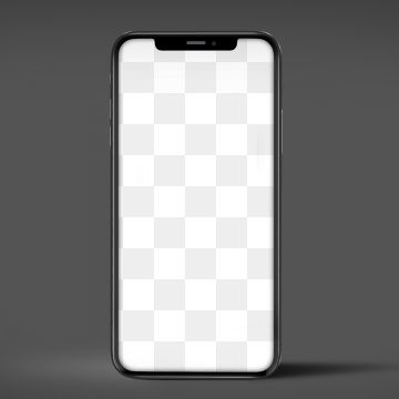 Millions Of Png Images Backgrounds And Vectors For Free Download Pngtree Iphone 8 Molduras Para Fotos Digitais Iphone