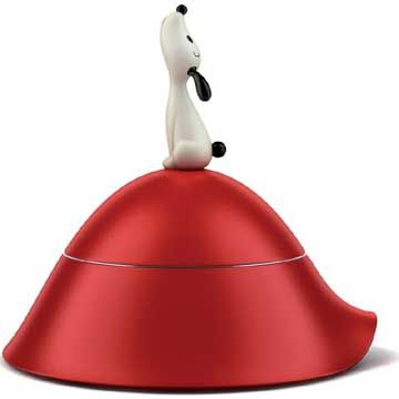 . Modern Dog Bowls – Dog Accessories – Dog Apparel – Modern Cat Bowls – Modern Fish Bowl    SwitchModern.com