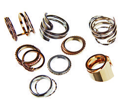 Upeat sormukset ja sormussetit 40 bijou brigitte e taso kampitusp iv t 25 2 1 Bijoux brigitte catalogue