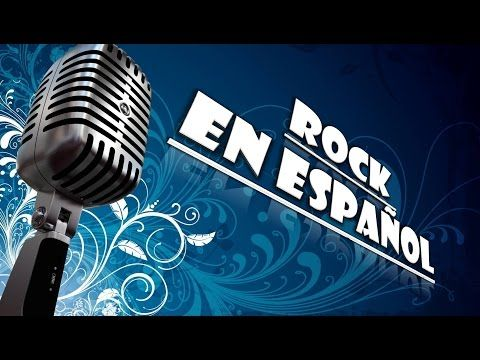 Rock En Español Clasicos Exitos My Pictures Dance Music Office Music