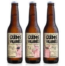 Image result for craft beer labels