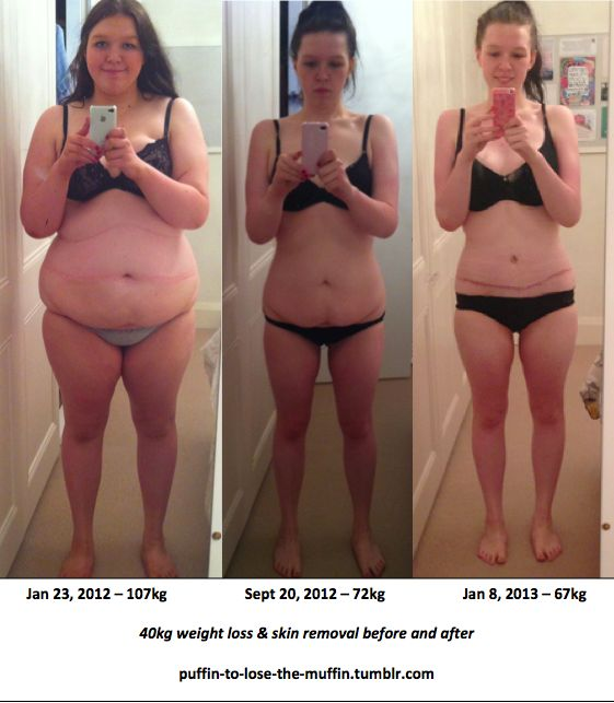 lingzhi capsules for weight loss
