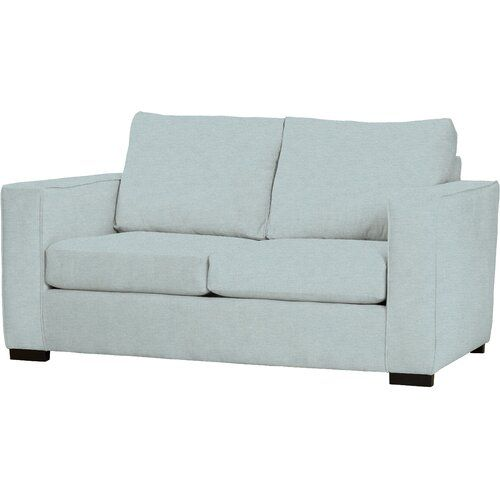 Modernmoments 2 Sitzer Einzelsofa Newbury In 2020 2 Seater Sofa 3 Seater Sofa Bed Sofa