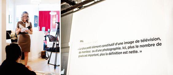 Sophimage photographie avec  Catherine Pellerin Création et gestion chez PXL Media http://www.pxlmedia.ca/home/index_f.html