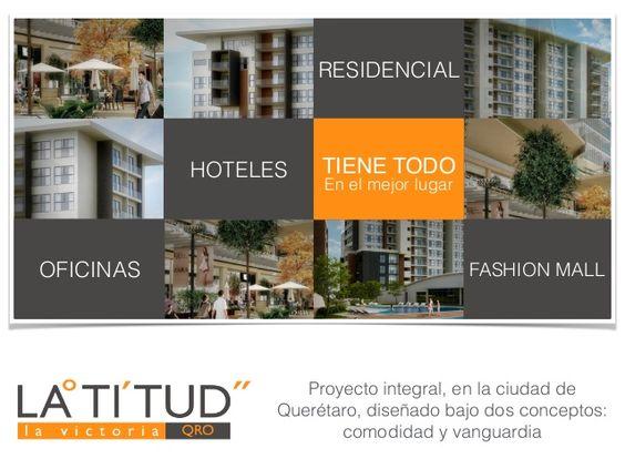 El complejo tendra dentro de su equipamiento oficinas corporativas, hoteles ejecutivos y de boutique