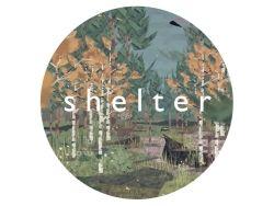 Shelter: Supervivencia animal (Trailers) / Juego que nos pone en la perspectiva de un animal que trata de sobrevivir a los peligros de la naturaleza.