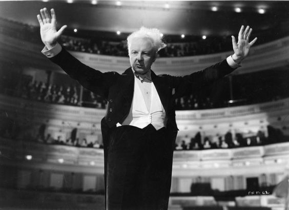 Leopold Stokowski - Albums: 5 Singles: 1 First induction: Rachmaninoff: Piano Concerto No. 2 In C Minor (with Sergei Rachmaninoff and the Philadelphia Orchestra) (1976) Most recent: Schoenberg: Gurre-Lieder (with the Philadelphia Orchestra soloists, choruses) (2007)