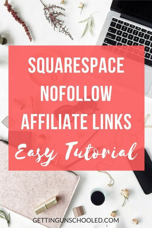 How To Make Money With Squarespace