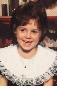 compiled by Patrick H. Moore Beth Thomas was the angry little girl featured on the remarkable, albeit disturbing, HBO documentary, Child of Rage, which was released around 1990. She suffered from s…